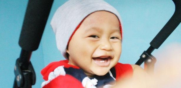 senyumannya menentramkan, bang syaiha, Alif Fathul Hadi, http://bang-syaiha.blogspot.co.id/