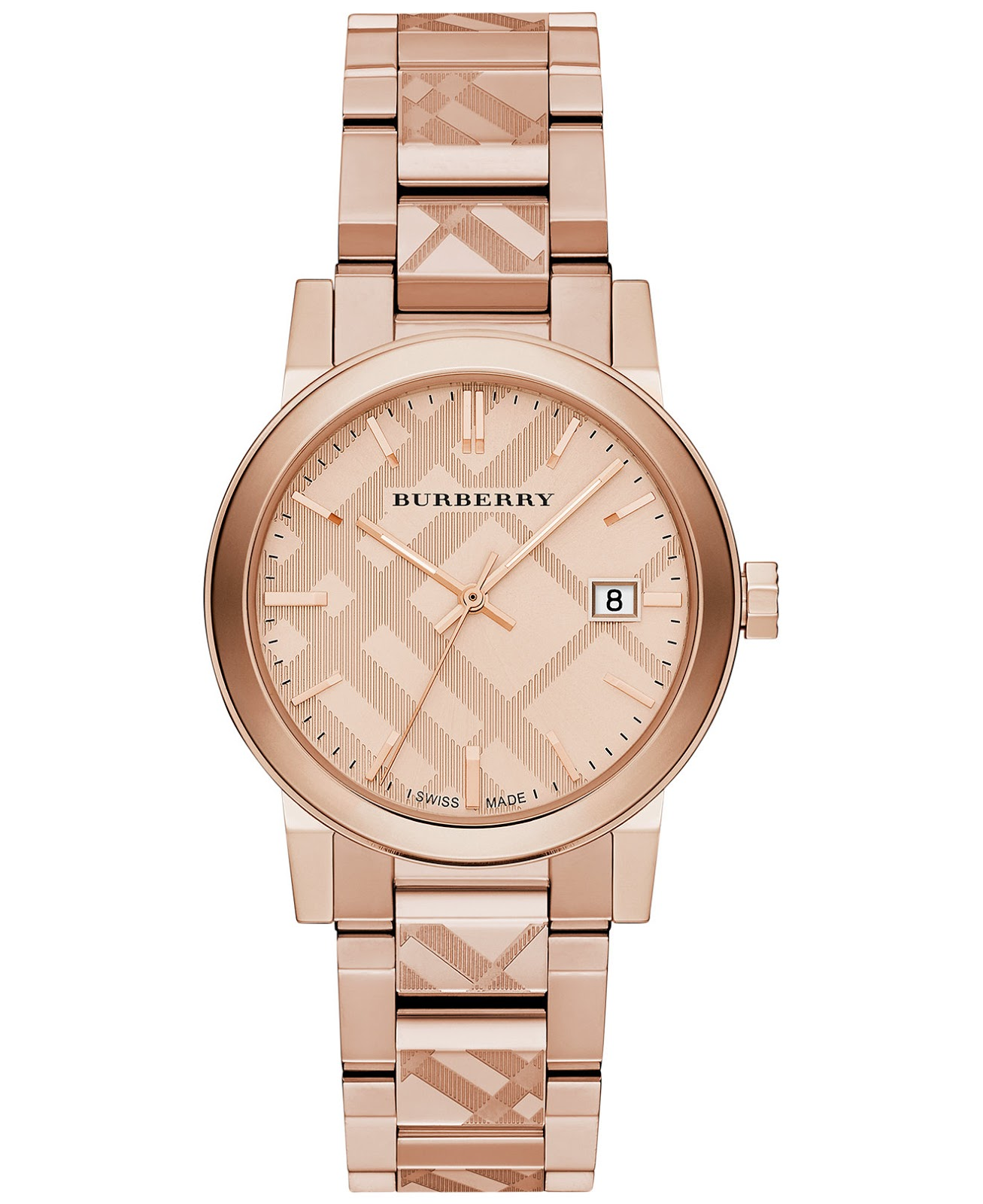 http://uk.burberry.com/the-city-bu9039-38mm-p39472831
