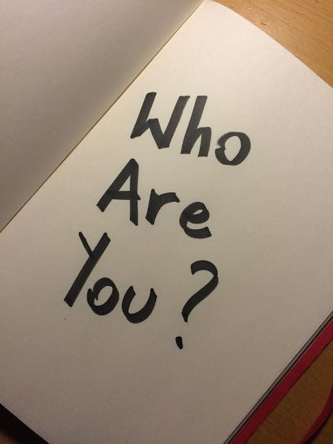 افهم نفسك