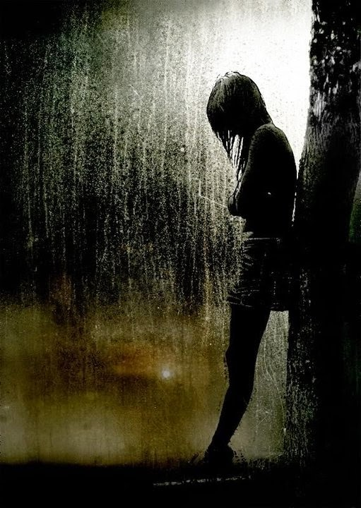 Girls Sad Mood Wallpapers 2015 - Heart Touching images