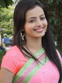 Shrenu Parikh Age, And Avinash Sachdev, Marriage Photos, Instagram, Facebook, New Show, Husband, Family, Wedding, Date Of Birth, Love Life, Relationship, Boyfriend,