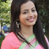 Shrenu Parikh age, husband name, marriage, death, kunal jaisingh family, baby name, wedding, boyfriend, children, date of birth, married, daughter, Biography, spouse, love life, avinash sachdev, photos, new show,  latest news, video, images, ishqbaaz, saree,  relationship, son, pictures, 2016, next project, Instagram, Facebook, twitter