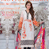 Luxurious Summer Lawn Eid Collection 2016-17 By Moti's Fashion Clothing