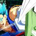 Dragon Ball FighterZ anuncia o lançamento de Vegetto Blue e Zamasu Gattai !