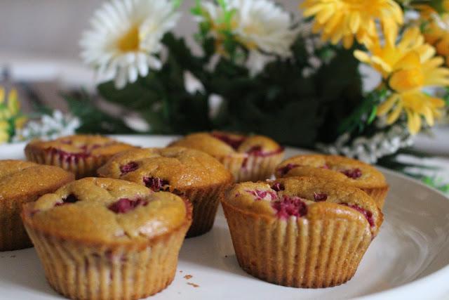 Como fazer Muffins
