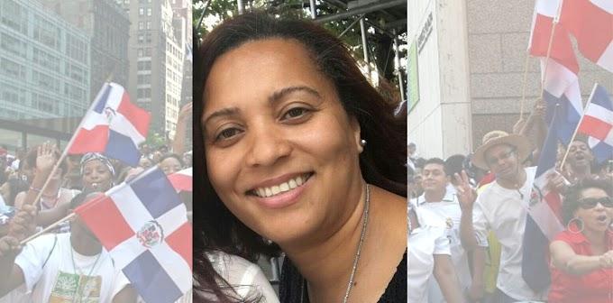 Senadora dominicana vaticina situación difícil para inmigrantes y musulmanes en gobierno de Trump