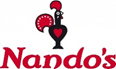 Nando's India comes back to the heart of Bengaluru (Indiranagar)