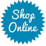 Click on blue button to shop for Stampin'Up!products