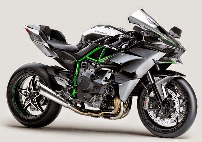 Price-Kawasaki-Ninja-H2R
