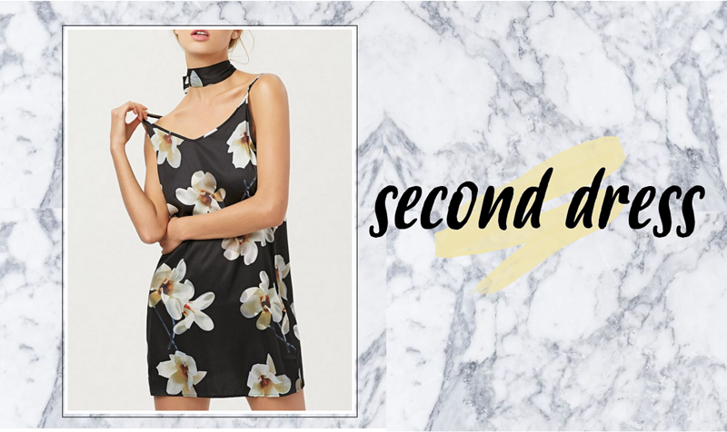 http://www.zaful.com/floral-mini-dress-with-silk-scarfs-p_255265.html?lkid=49937