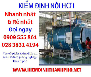 Kiem Dinh Noi Hoi