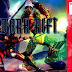 Roms de Nintendo 64 Dark Rift  (Ingles)  INGLES descarga directa