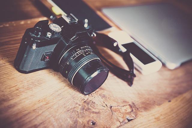 انطلاق مسابقة CEWE للتصوير الفوتوغرافي 2019