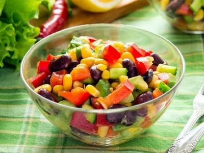Kenali Pola Makan Sehat Untuk Diet Sehat