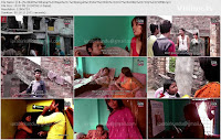 [18+] Ekti Kharap Meye - Bengali Short Film 2017 HDRip 720p 150MB Screenshot