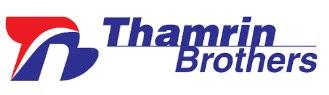 LOKER Sales Eksekutif PT. THAMRIN BROTHERS MUBA OKTOBER 2019