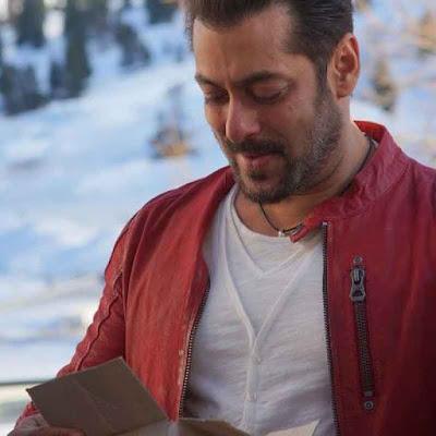 सलमान खान की डिब्बाबंद फिल्में