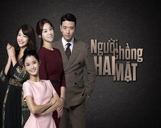 Người Chồng Hai Mặt  My Heart Shines HTV2