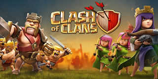 COC ကို Auto ကစားခိုင္းထားမယ္ (COC/Clash Of Clans Robot For Android/APK FREE)