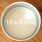 molde-layer-cake-15-cms