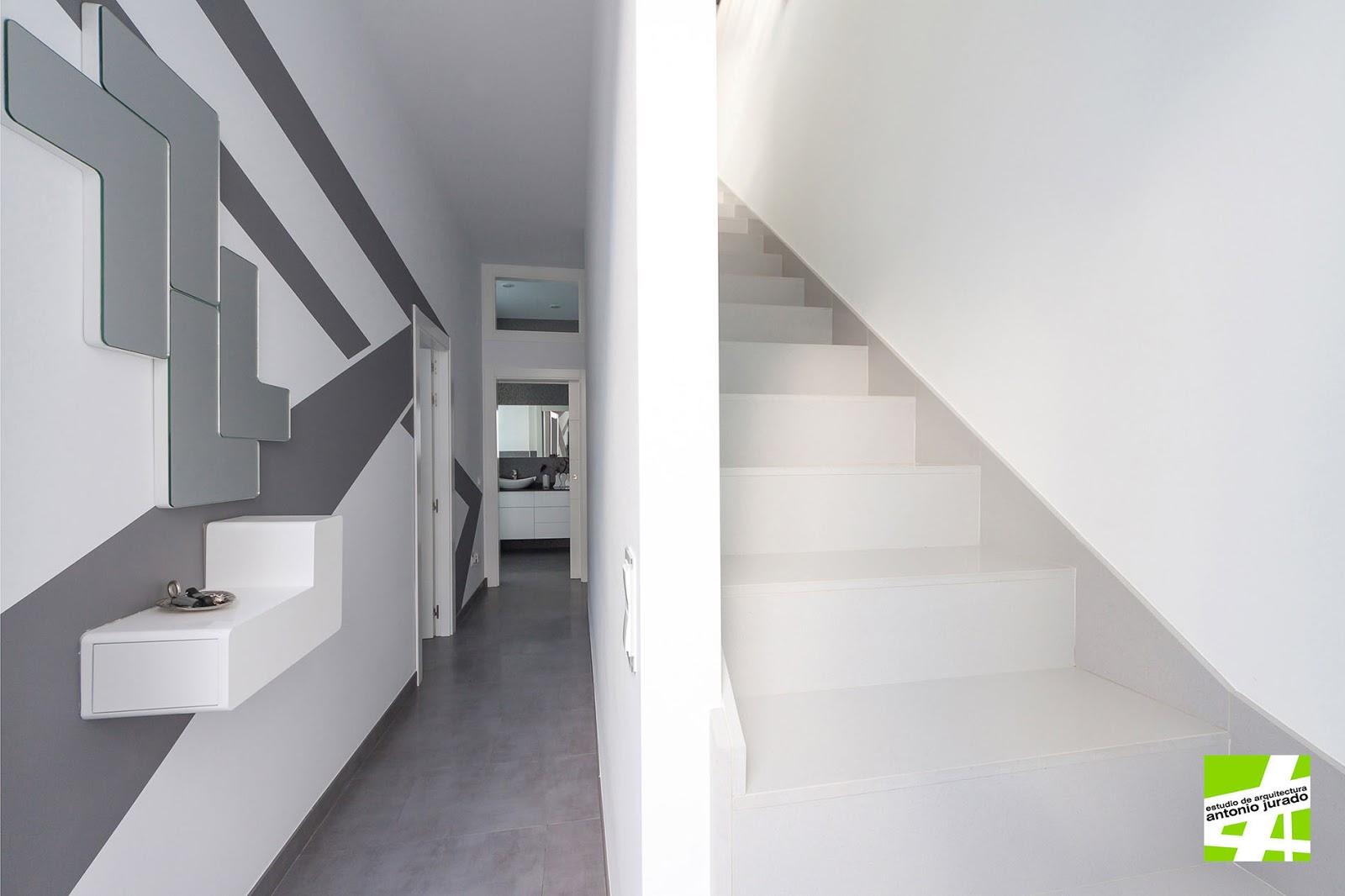 casa-tr-vivienda-unifamiliar-torrox-malaga-antonio-jurado-arquitecto-06