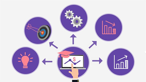 Stock Trading Simplified: The Complete Guide for Beginners! Udemy Coupon
