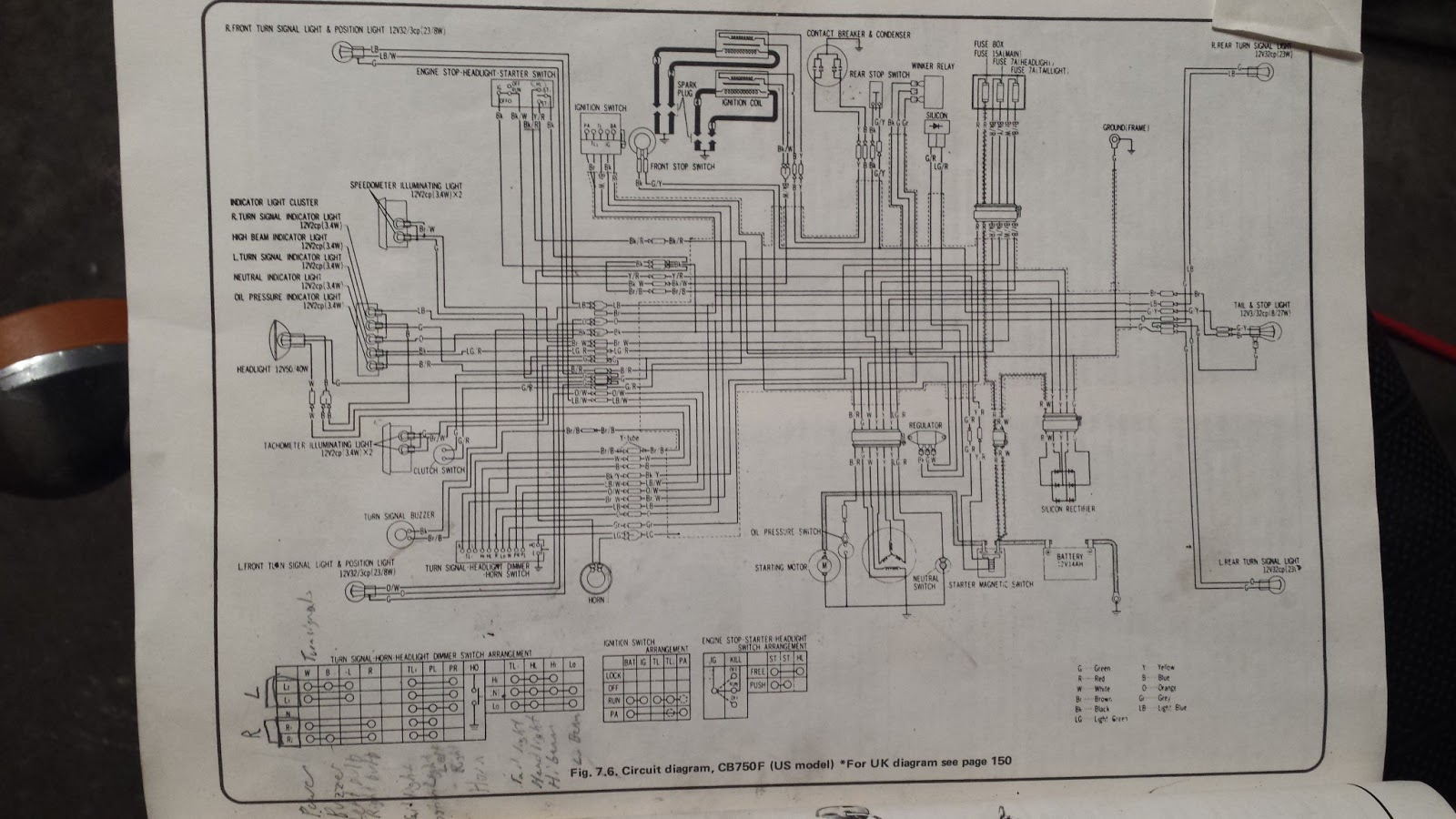Wiring Diagram Additionally S14 Wiring Harness Diagram Together With