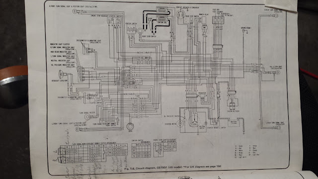 Diagram Additionally On Sbc Points 2 Wire Distributor Wiring Diagram