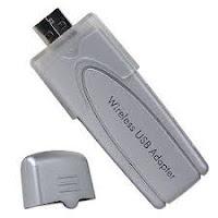 Netgear WG111v2 Driver (Windows & Mac OS X 10. Series)