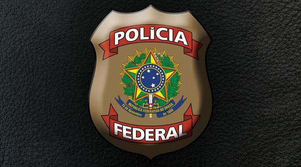 Edital do concurso da Polícia Federal será publicado este mês