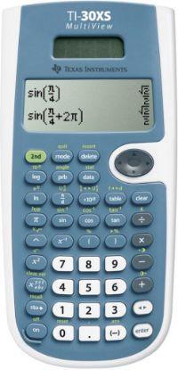 beste wetenschappelijke rekenmachine texas instruments