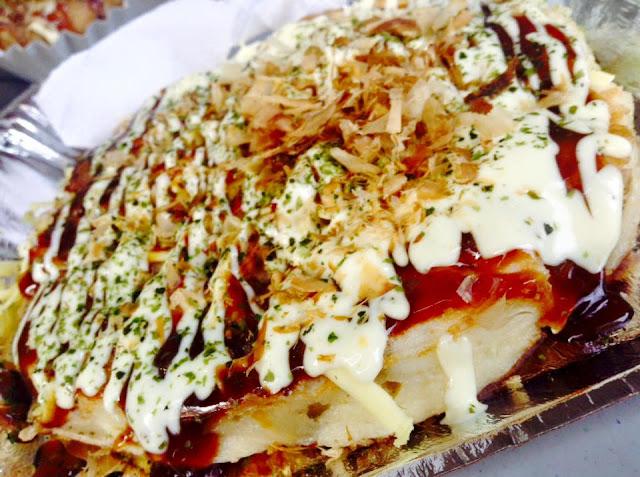 osaka pancake san joaquin  japanese fluffy pancake osaka  gram pancake osaka  a happy pancake osaka menu  gram pancake osaka umeda  okonomiyaki recipe  shiawase no pancake osaka menu  okonomiyaki osaka