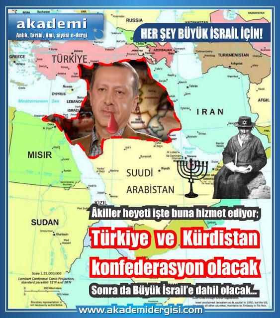 akiller heyeti, büyük israil projesi, büyük ortadoğu projesi, CIA ajanları, gerçek, gerçekleri, kürdistan, kürt sorunu, mossad, recep tayyip erdoğan,
