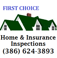 Orlando, FL, Orange County, Florida, Home Inspection, Home Inspector