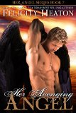 Her Avenging Angel