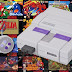 Top Best SNES Games Ever Reviews