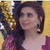 Kundali Bhagya 8th March 2019 Written Episode Update: Prithvi bumps into sanjana