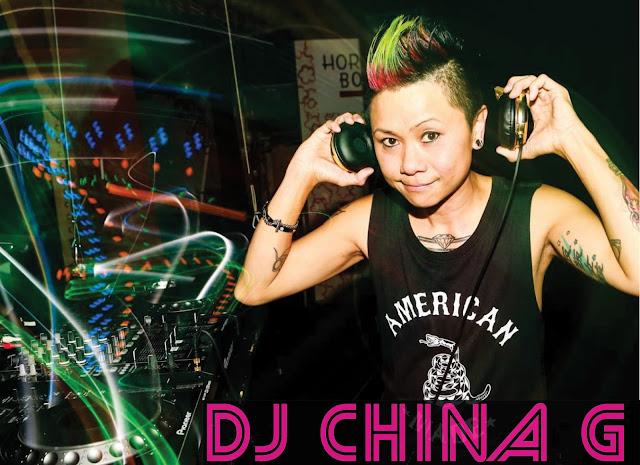https://soundcloud.com/djchinag