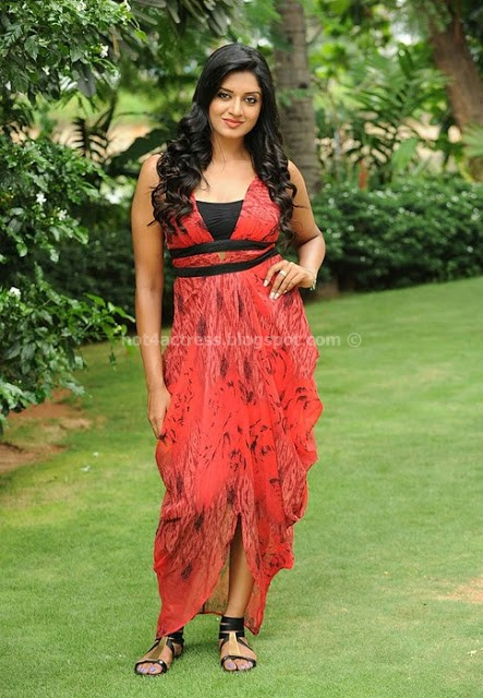Nlikallu movie actress richa hot photos