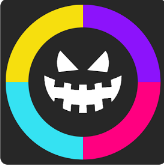 Color Switch MOD APK-Color Switch