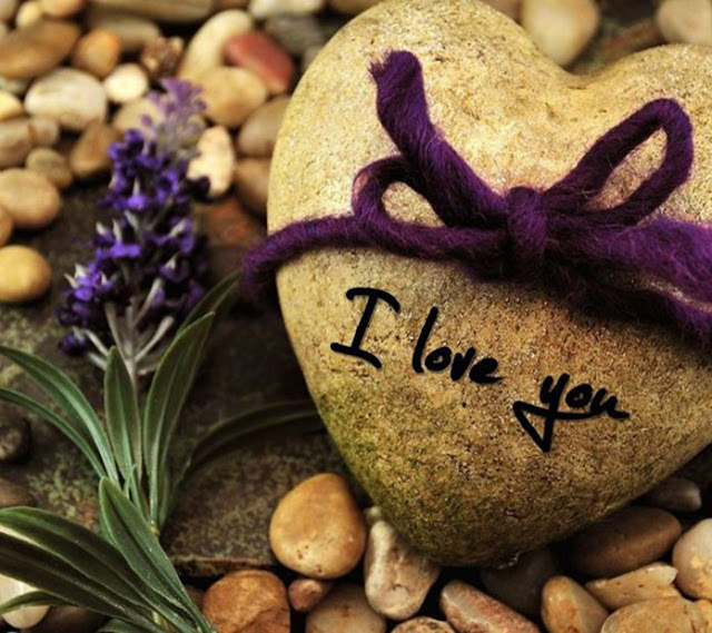 love images hd wallpaper download