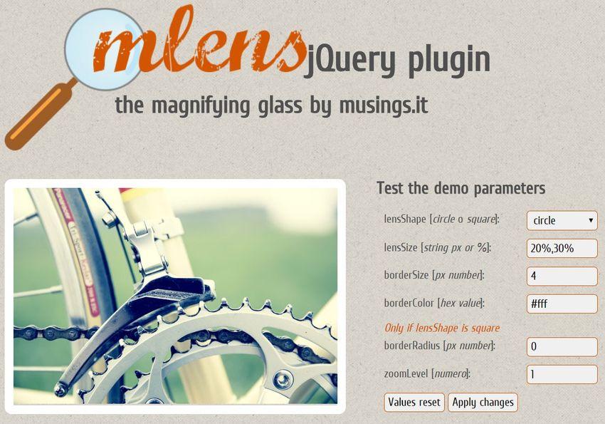 jquery-image-zoom-mlens-1.jpg-讓圖片有放大鏡效果的 jQuery 外掛, 支援手機版﹍mlens