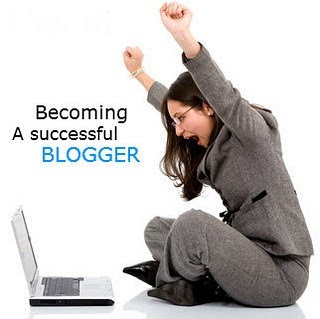 Traits-Of-Successful-Bloggers