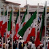 Settle Your Leadership Crises Within 7 Days or Else... - PDP Youths Warn Party