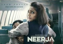 Neerja 2016 Malayalam Movie Watch Online