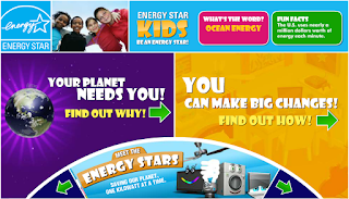 https://www.energystar.gov/index.cfm?c=kids.kids_index