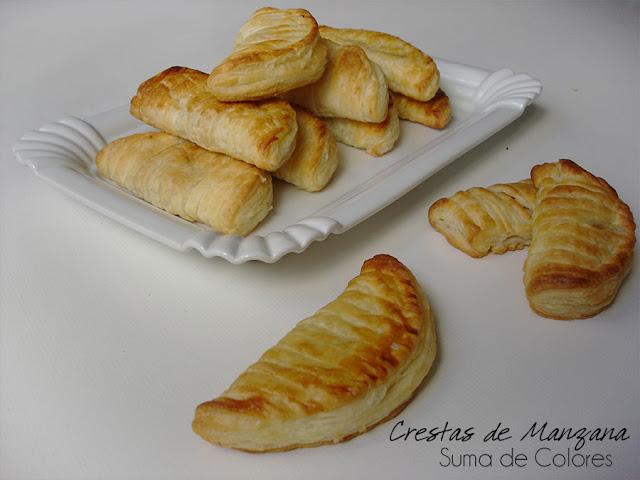 Crestas-manzana-01