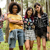'Malhação: Viva a Diferença' transformou a narrativa adolescente na TV aberta