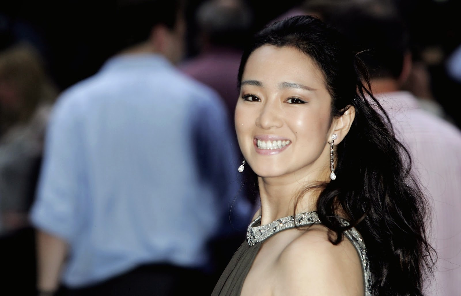 Actress Wallpapers Download Free: HD WALLPAPERS FREE DOWNLOAD: Japanese Actress HD