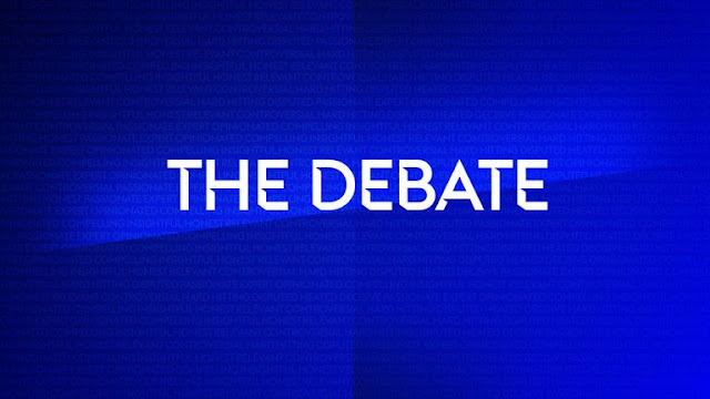The Debate – Mourinho Sacked Special